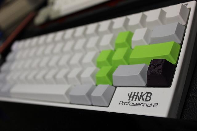 Capacitive_Keyboard_27.jpg