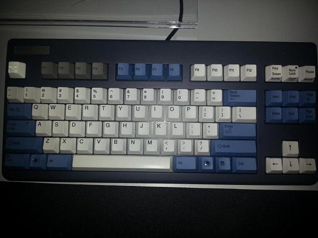 Capacitive_Keyboard_28.jpg