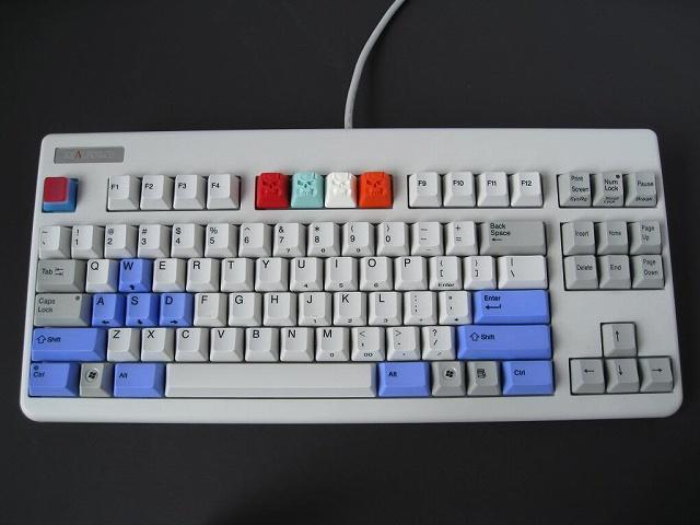 Capacitive_Keyboard_29.jpg