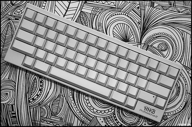 Capacitive_Keyboard_30.jpg