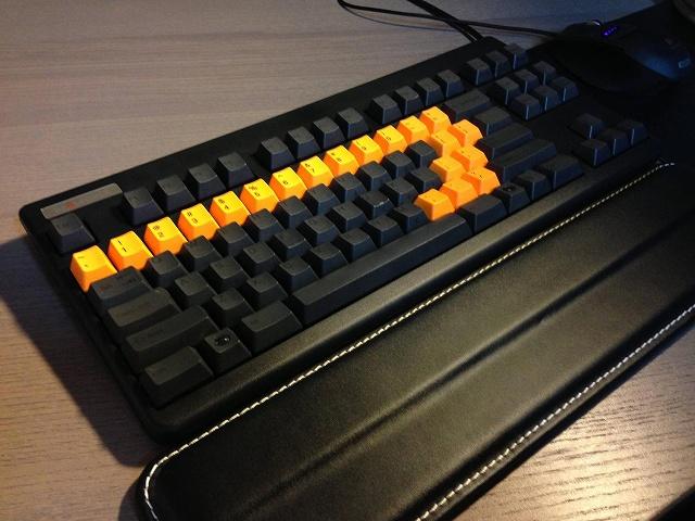 Capacitive_Keyboard_32.jpg