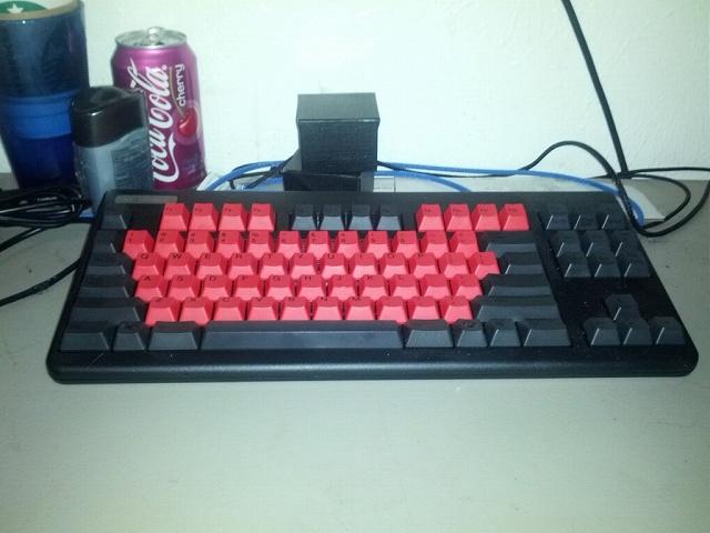 Capacitive_Keyboard_34.jpg
