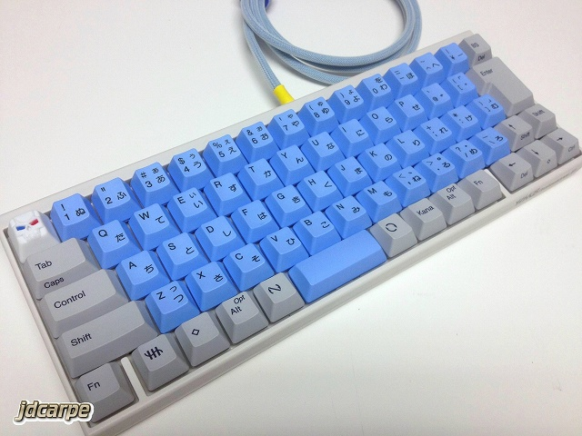 Capacitive_Keyboard_40.jpg