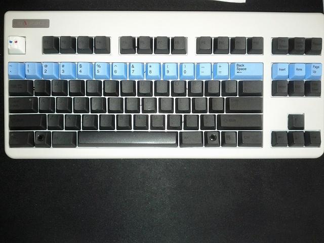 Capacitive_Keyboard_42.jpg