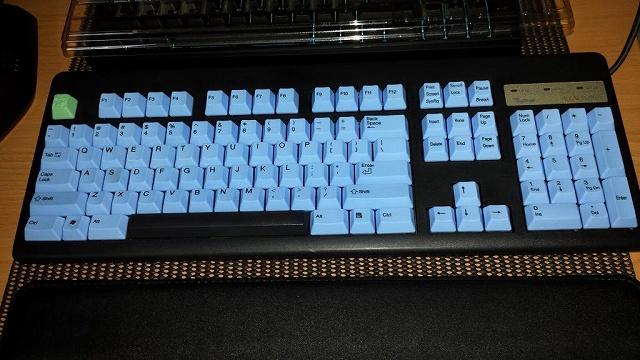 Capacitive_Keyboard_43.jpg