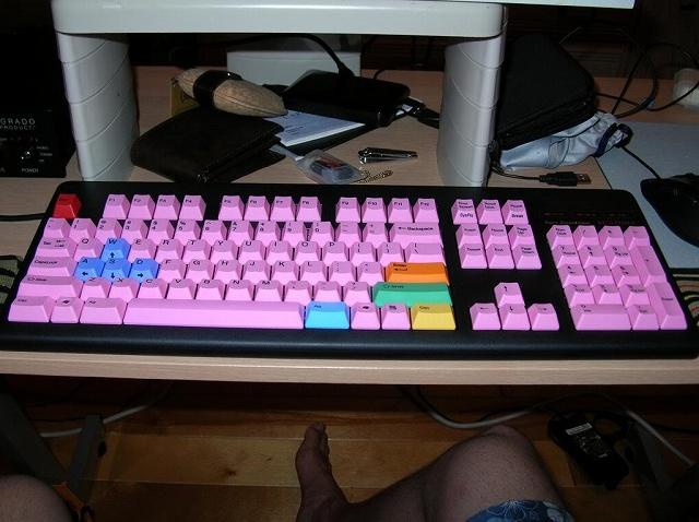 Capacitive_Keyboard_44.jpg