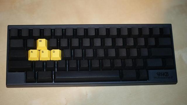 Capacitive_Keyboard_46.jpg