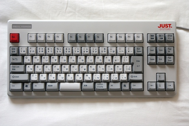Capacitive_Keyboard_47.jpg