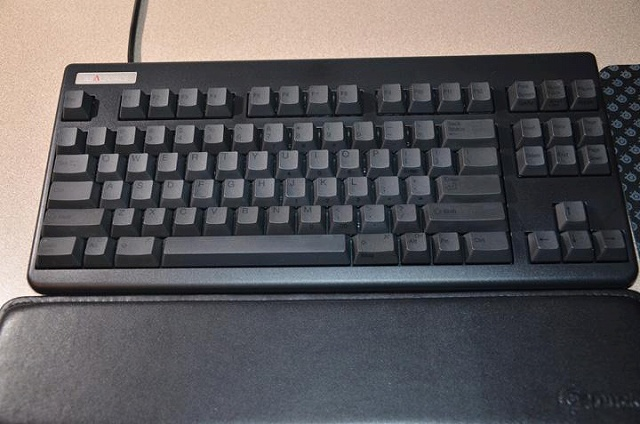 Capacitive_Keyboard_49.jpg