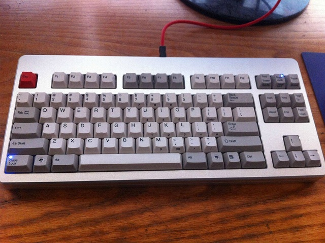 Capacitive_Keyboard_50.jpg