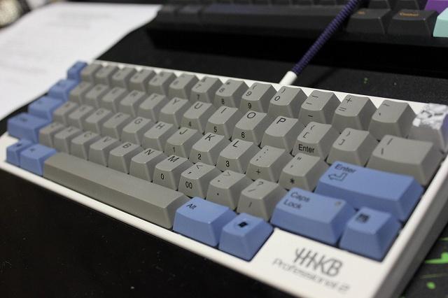 Capacitive_Keyboard_55.jpg