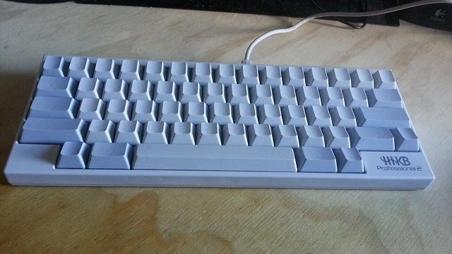 Capacitive_Keyboard_56.jpg