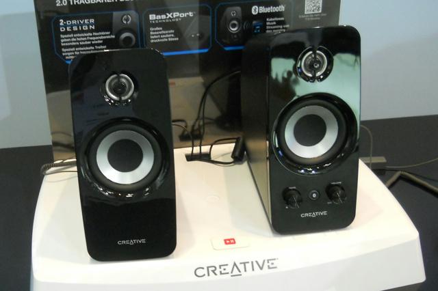 Creative_T15_Wireless_01.jpg