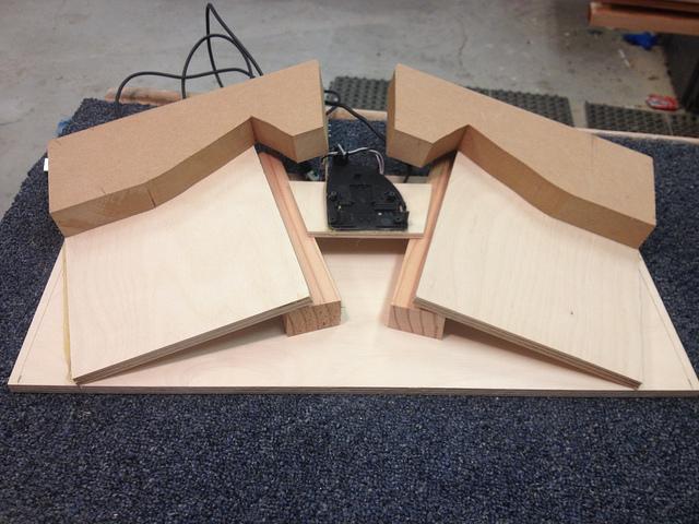 DIY-DeskBoard_02.jpg