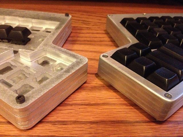 DIY-DeskBoard_04.jpg