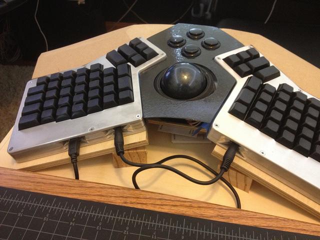 DIY-DeskBoard_05.jpg