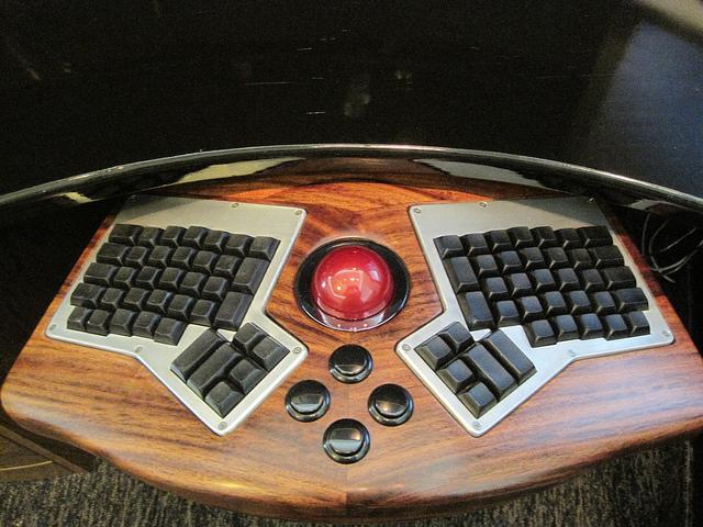 DIY-DeskBoard_07.jpg