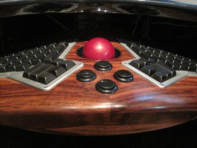 DIY-DeskBoard_08.jpg