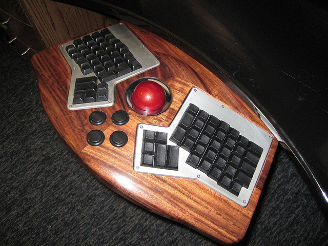 DIY-DeskBoard_10.jpg