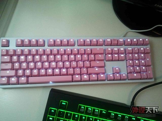 DK9008_Shine2_Pink_04.jpg