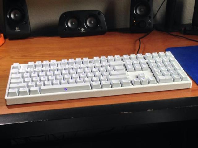 DK9008_Shine2_White_01.jpg
