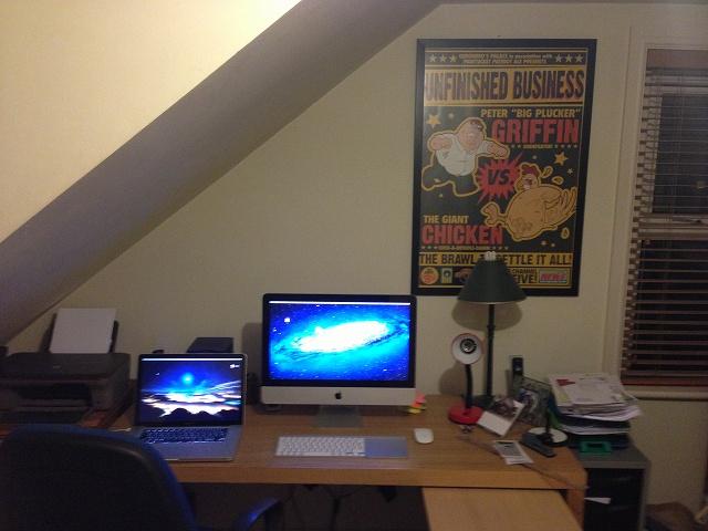 Desktop_Mac3_06.jpg