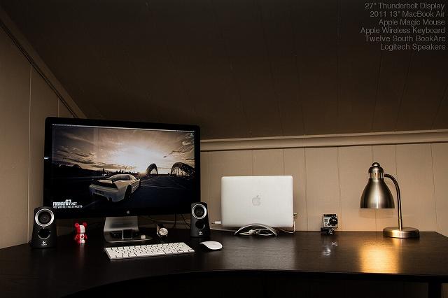 Desktop_Mac3_07.jpg