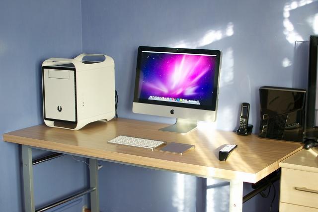 Desktop_Mac3_10.jpg