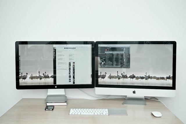 Desktop_Mac3_11.jpg