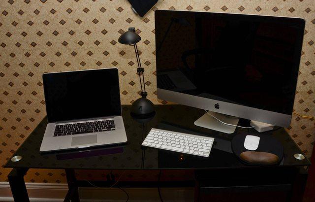 Desktop_Mac3_13.jpg