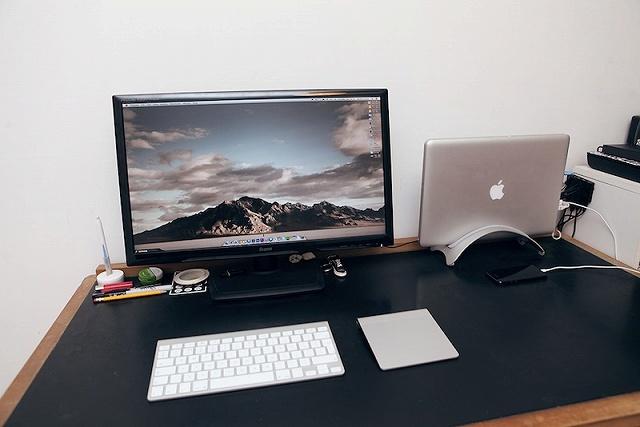 Desktop_Mac3_14.jpg