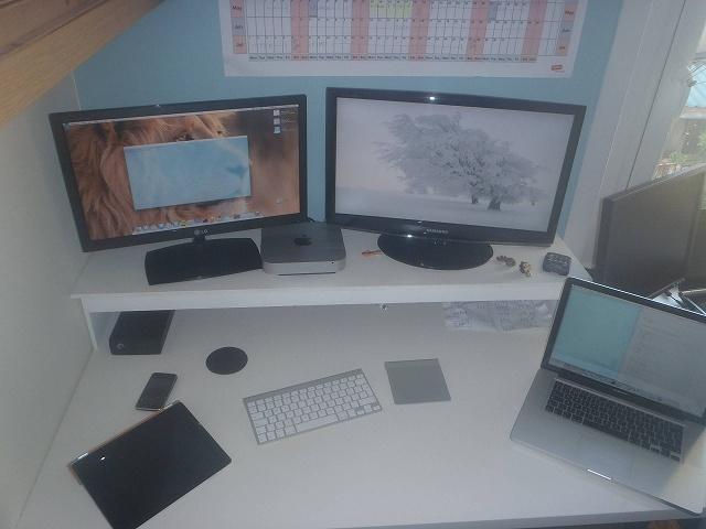Desktop_Mac3_16.jpg