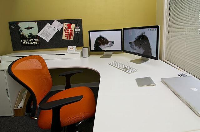 Desktop_Mac3_21.jpg