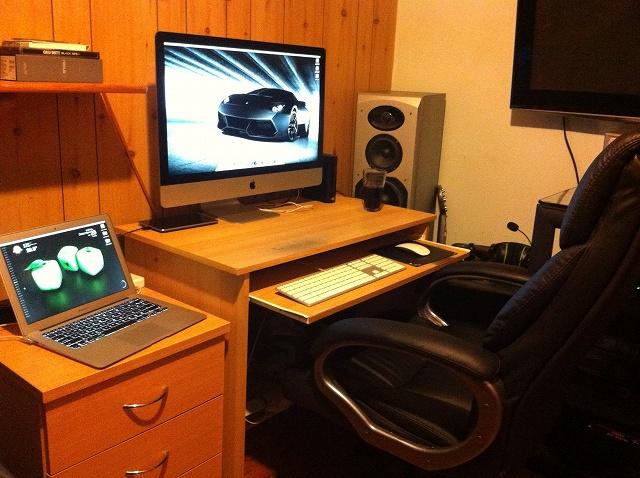 Desktop_Mac3_30.jpg