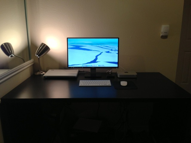 Desktop_Mac3_31.jpg