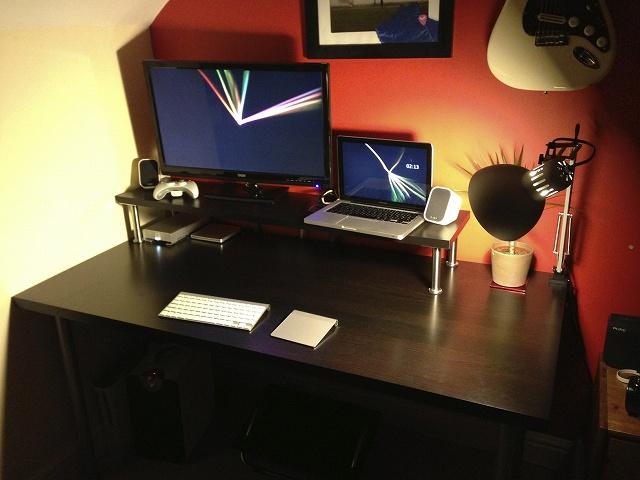 Desktop_Mac3_32.jpg