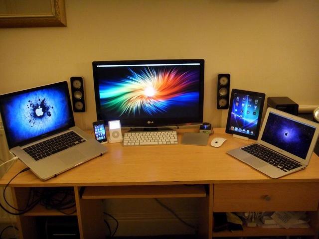 Desktop_Mac3_35.jpg