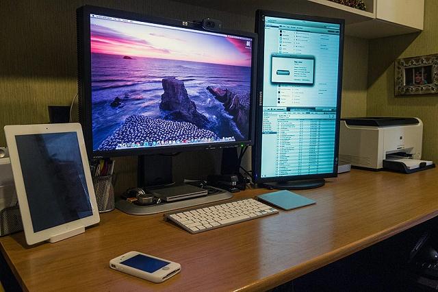 Desktop_Mac3_39.jpg
