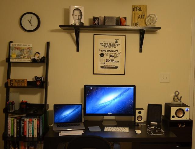 Desktop_Mac3_41.jpg