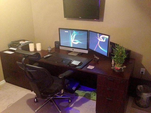 Desktop_Mac3_46.jpg
