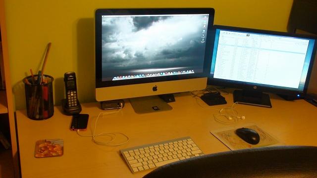 Desktop_Mac3_49.jpg