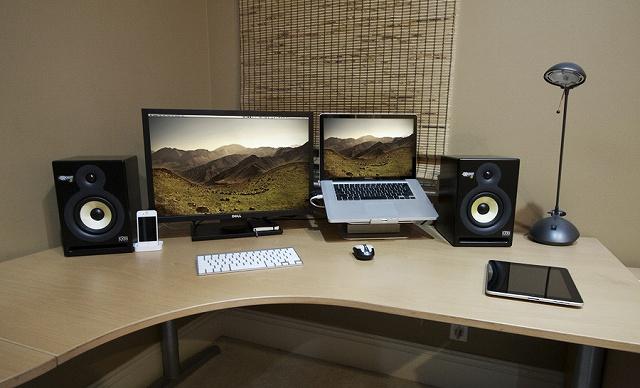Desktop_Mac3_51.jpg