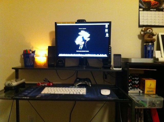 Desktop_Mac3_53.jpg