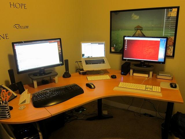 Desktop_Mac3_57.jpg
