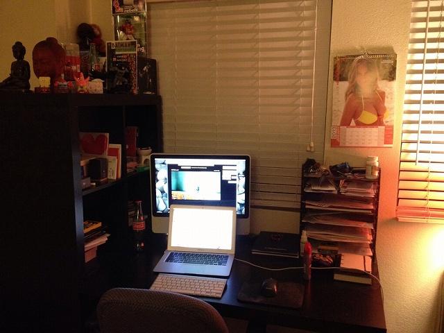 Desktop_Mac3_58.jpg