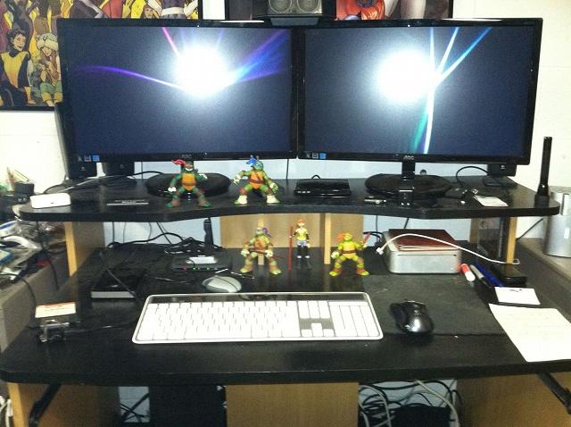Desktop_Mac3_59.jpg