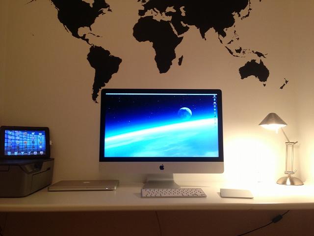 Desktop_Mac3_66.jpg