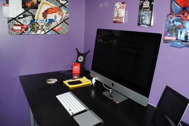 Desktop_Mac3_69.jpg