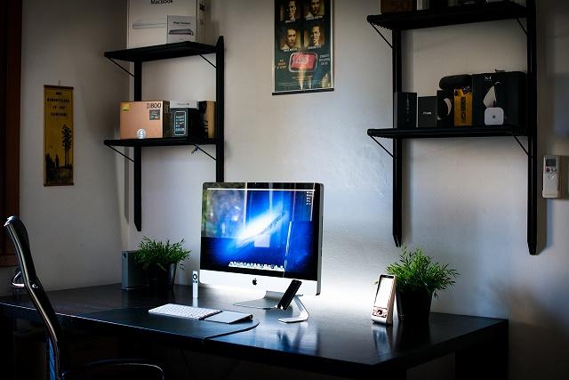 Desktop_Mac3_71.jpg