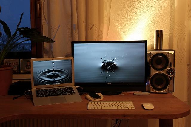 Desktop_Mac3_72.jpg